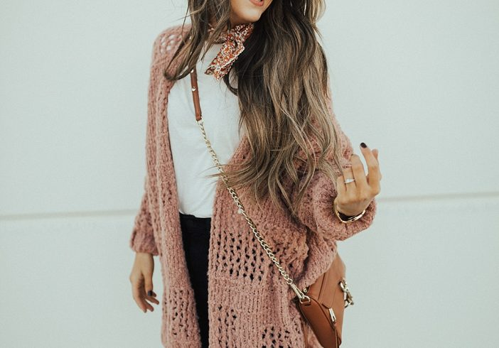 Different Types of Hair Extensions & Choosing What's Best For You