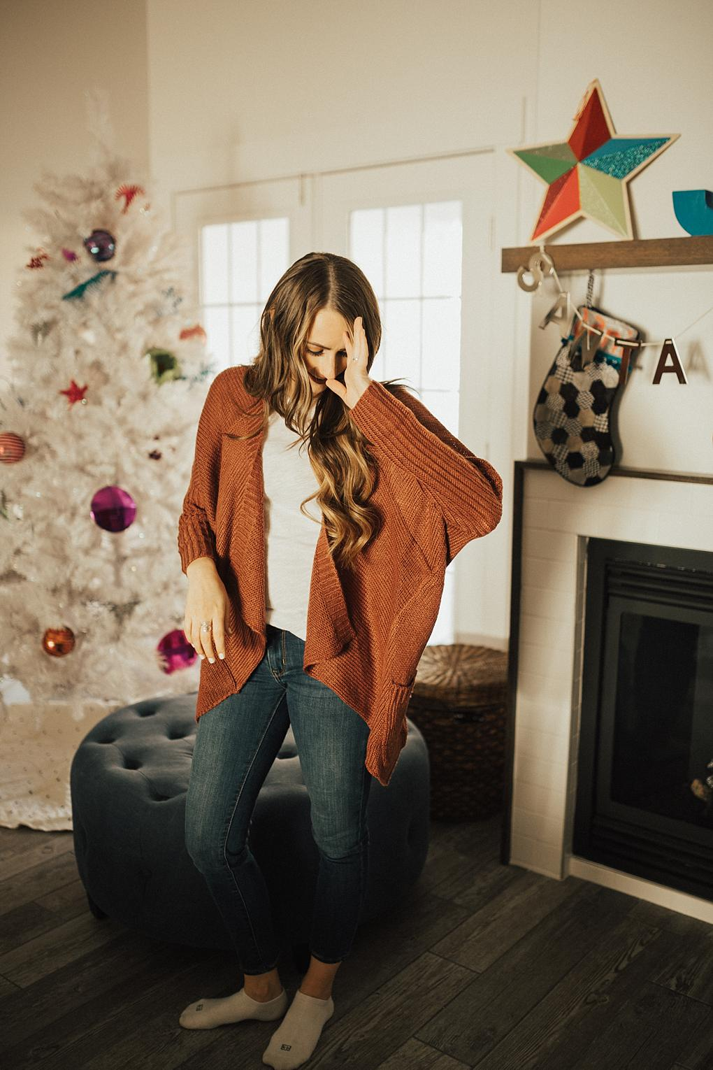 The BEST Black Friday Guide for Small Shops by Utah lifestyle blogger Dani Marie