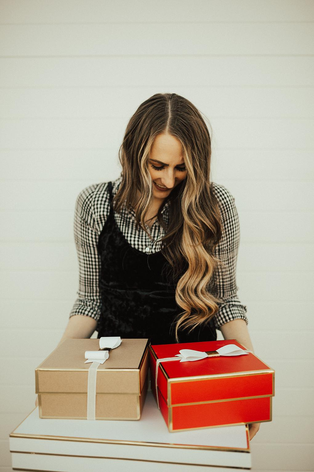 The BEST Cyber Week Deals by Utah style blogger Dani Marie