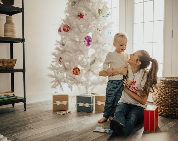 9 Must Have Gifts for The Holidays For Kids