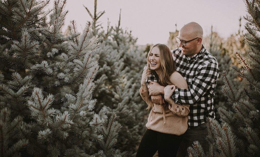 Gift Guide For Him: Husbands, Brothers, Dads ... by Utah lifestyle blogger Dani Marie