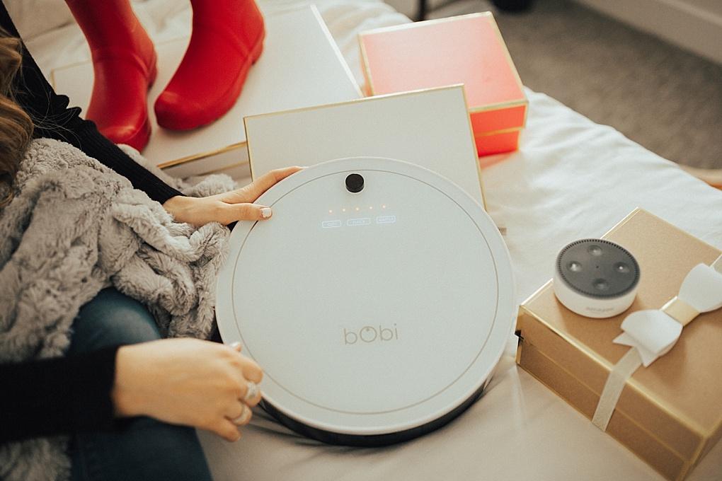 Fantastic Grandma Gift Ideas by Utah lifestyle blogger Dani Marie