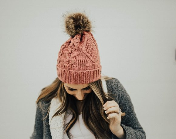 Functional and Cozy Clothing For Winter