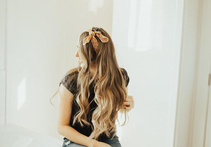 Different Hair Extension Brands & What to Choose