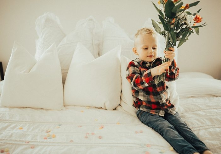 9 Special Valentines Ideas for Kids
