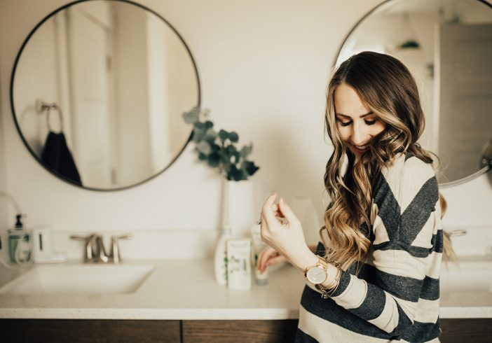 Skin Care Secrets to Light Up The Room