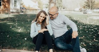 View More: http://kelsieemmphotography.pass.us/ringsbubbles