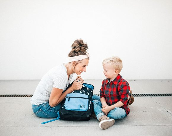 The Best Back To School Clothes for Kids