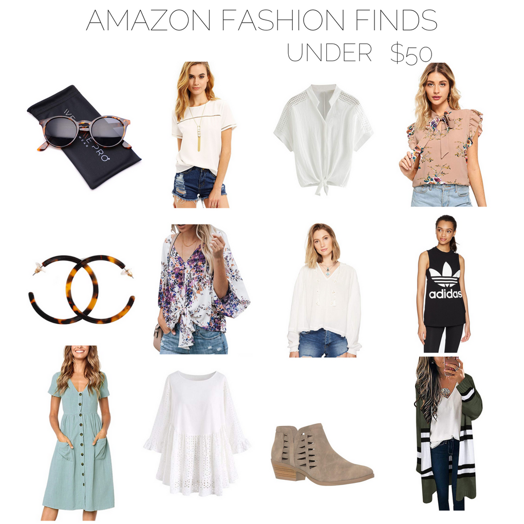 6b2ac8ad305 Utah Style Blogger Dani Marie is sharing her top fashion finds