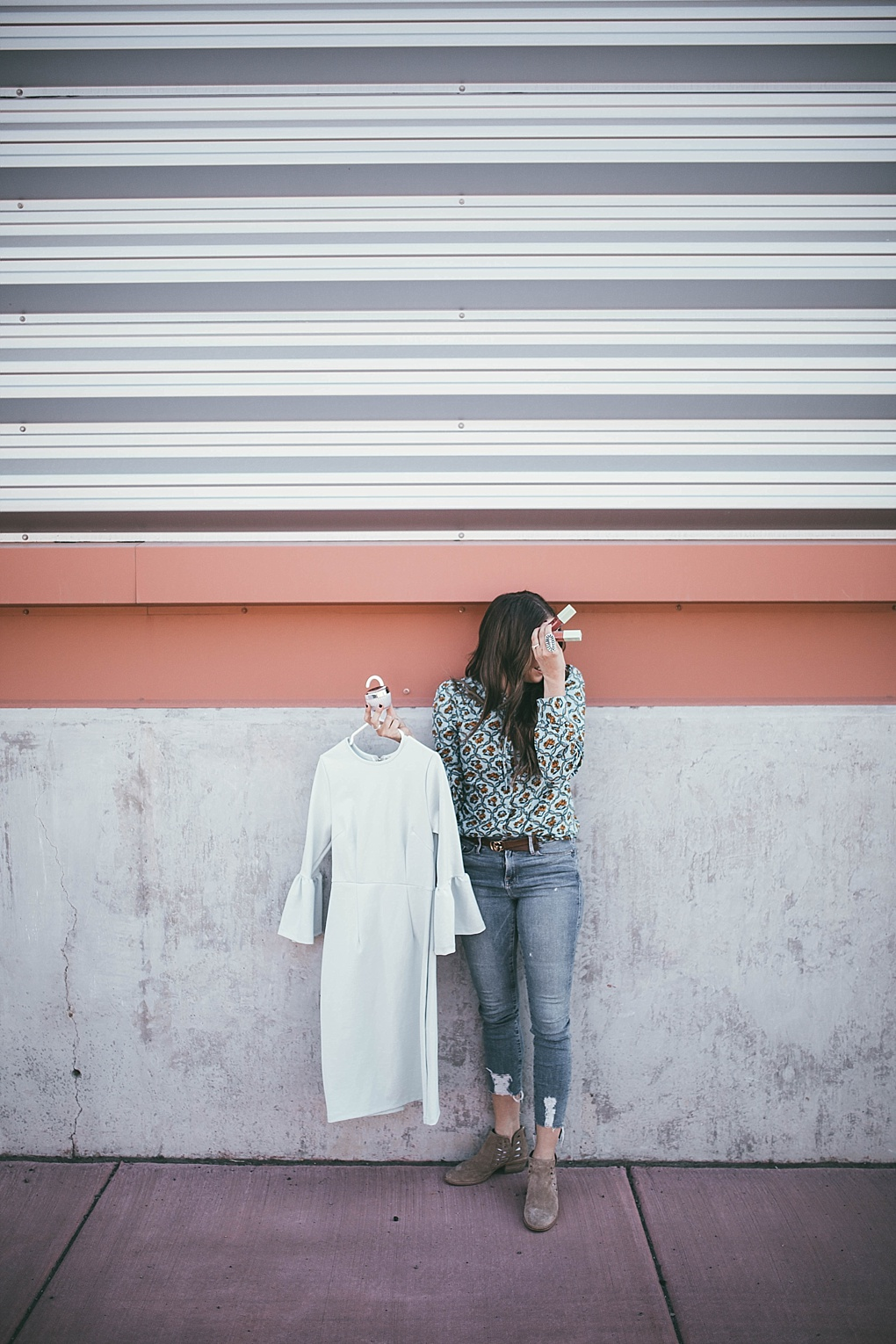 Wonder what Utah Style Blogger Dani Marie is loving this week? See this weeks Friday Favorites as she shares her top favorite five items of the week!