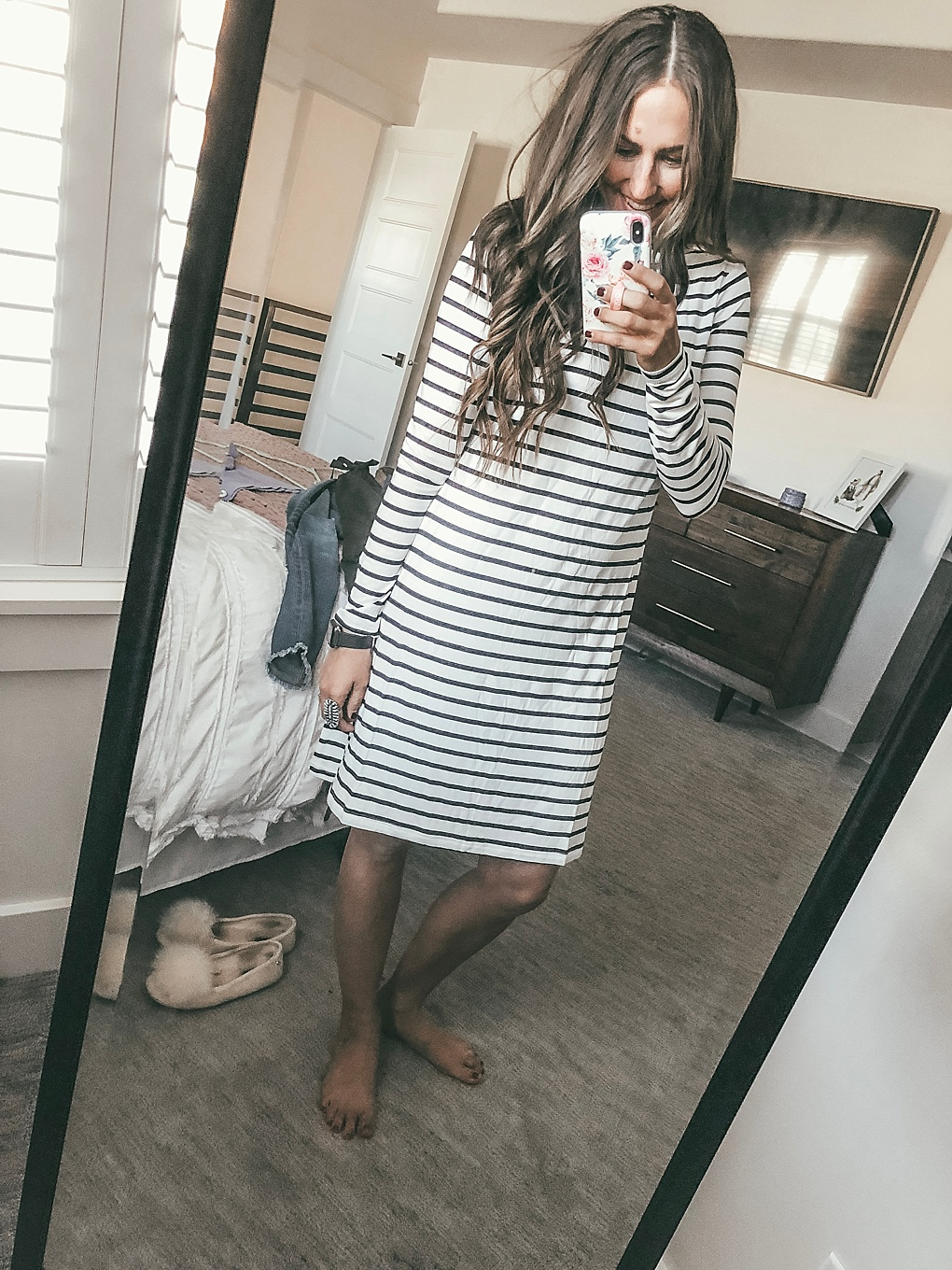 Looking for the best fashion under $50? Utah Style Blogger Dani Marie is sharing her top Amazon Fashion Finds UNDER $50 that you need to see ASAP!