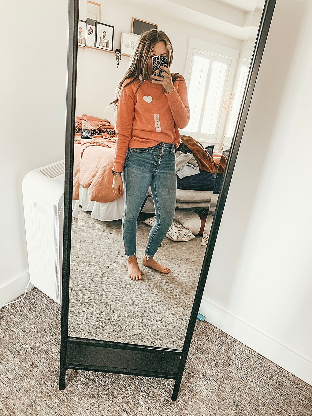 Heading to Old Navy soon? Utah Style blogger Dani Marie is sharing her top picks this month in her Old Navy Try-On for August. See them here!